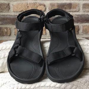 Teva Sandals Mens